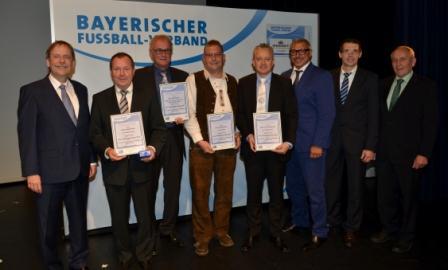 001 Kreissieger Bezirk Unterfranken neu
