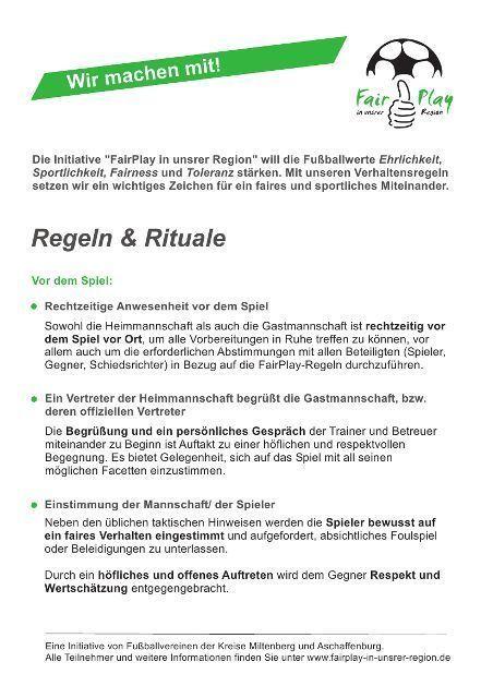 fpiur_regeln_a4-S1-neu
